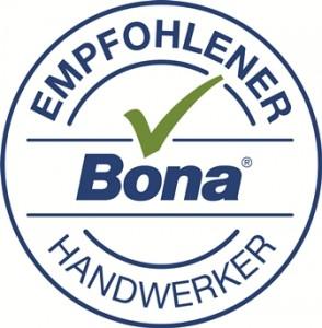 Logo_Strich_Empfohlener Handwerker (3)