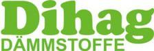 logo_dihag